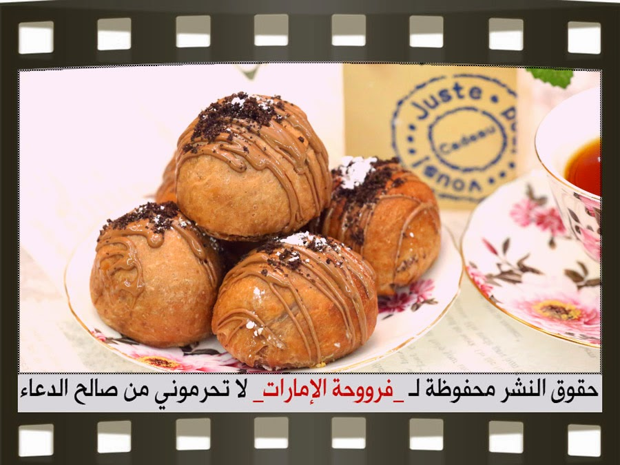 http://4.bp.blogspot.com/-ciFI2MH2AaI/VQv2CfdAXqI/AAAAAAAAJ-s/TZhN13lEGL8/s1600/25.jpg