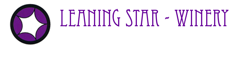 Leaning Star Winery