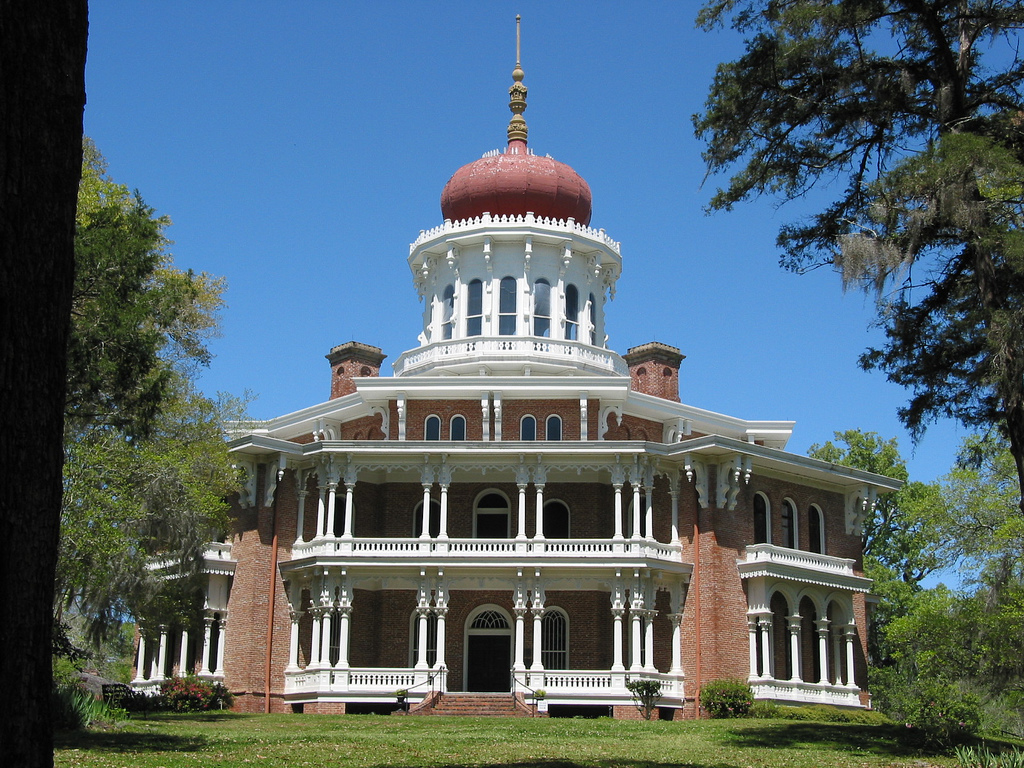 Redefining the face of beauty top 10 attractions in for Longwood house