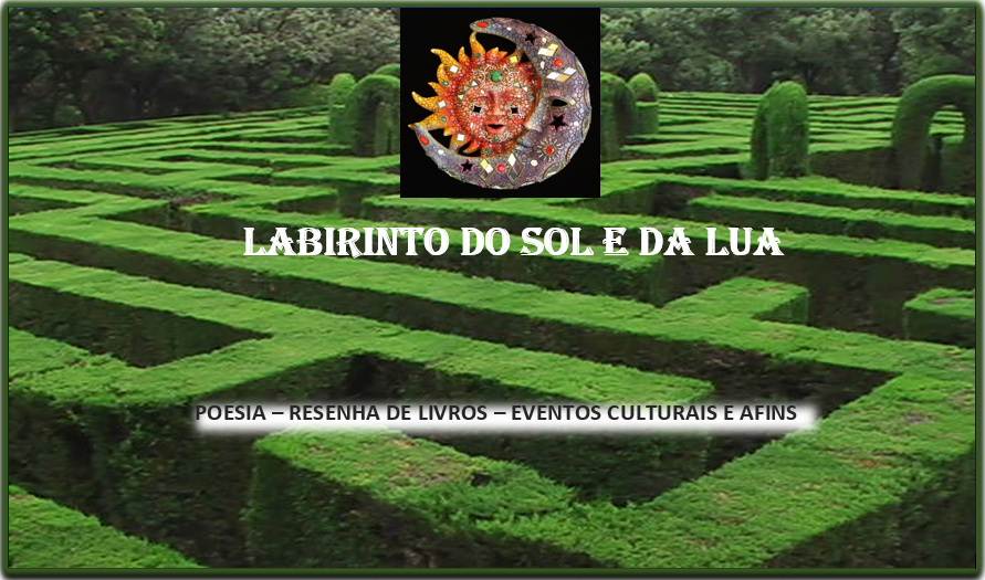 * Labirinto do Sol e da Lua *