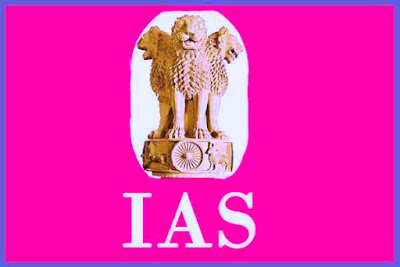 IAS Academy in T.Nagar