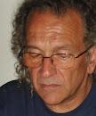 JORGE PALADINO