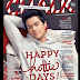 "Enrique Gil ""Heating up the Holidays""…"