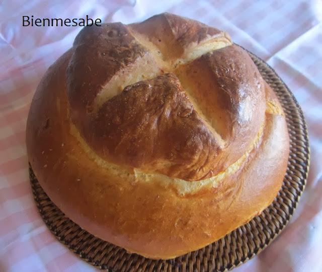http://bien-me-sabe.blogspot.com.es/2013/10/pan-antiguo-de-granja.html