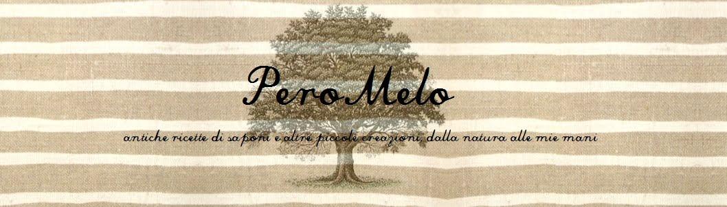 PeroMelo