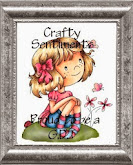I design for Crafty Sentiments