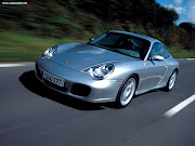 Porsche 911 Carrera 4 800x600 Car Wallpaper