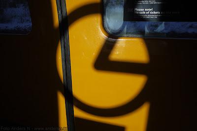 skuggur, solur, motsats, sundial, opposite, shadowdial, foto anders n, tsyfpl