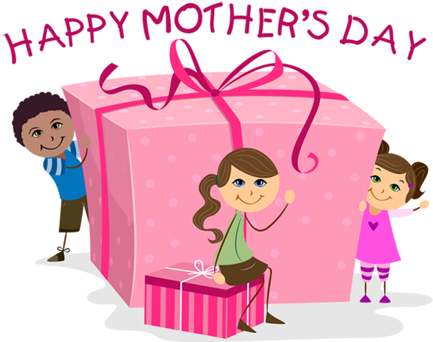Big Mothers Day gifts