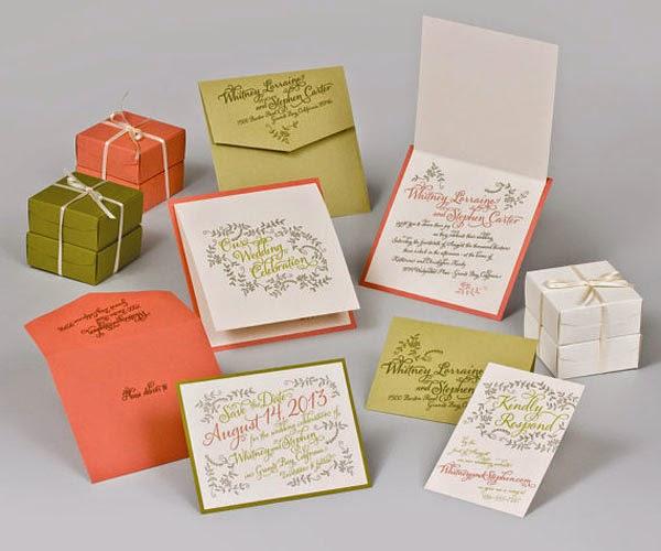Sample Wedding Invitation 34 Best wedding invitation samples