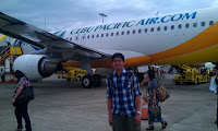 Davao City Airport_02