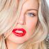 """Confira a lyric video de """"L.A.LOVE (La La)"""" da Fergie"""