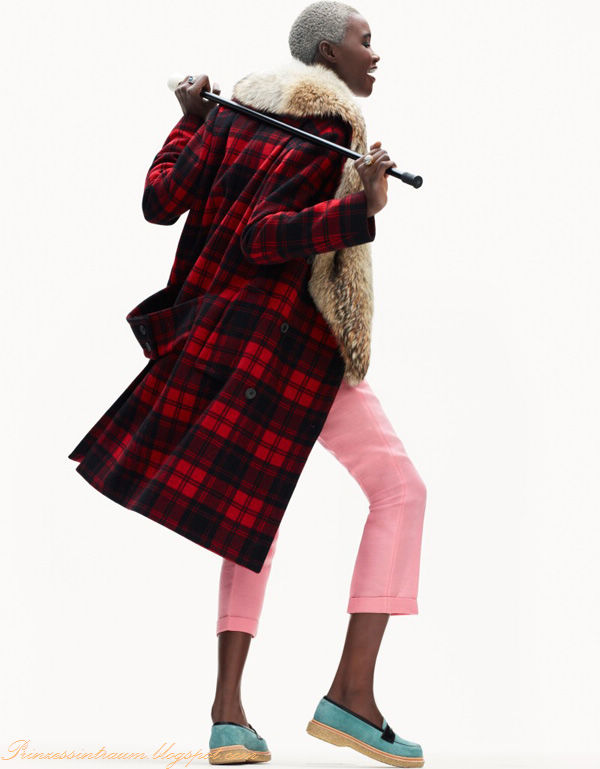"Elle Frankreich November 2012"" /></a></div> <br /> <div class="