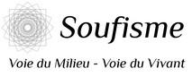 Blog Soufisme