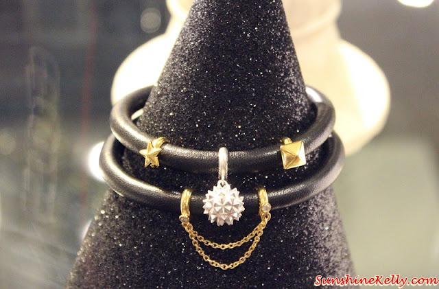 Colour Your Life, Endless Jewelry, Jennifer Lopez Collection, Danish fashion jewelry, Malaysia Jewelry, Sunway Pyramid