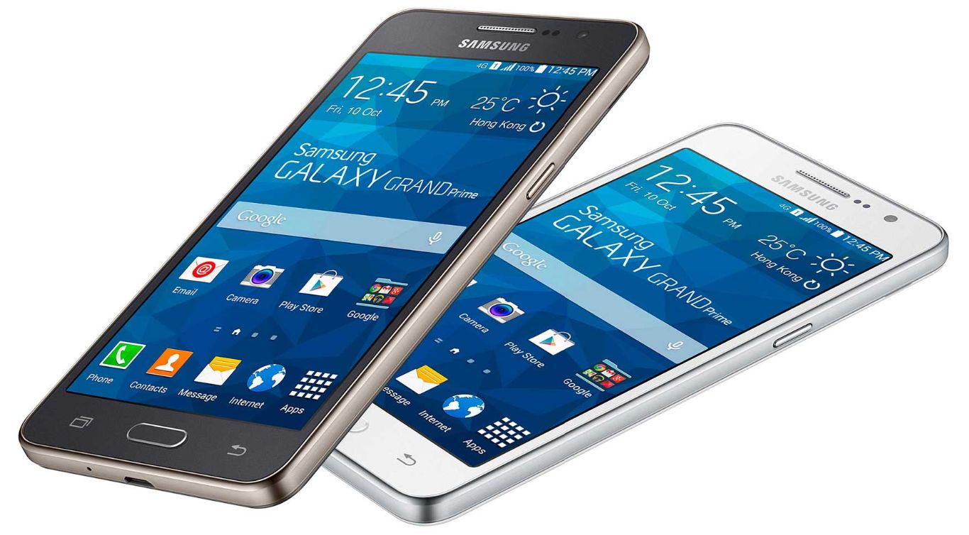 galaxy grand prime price in pakistan   specs khan mobile pk