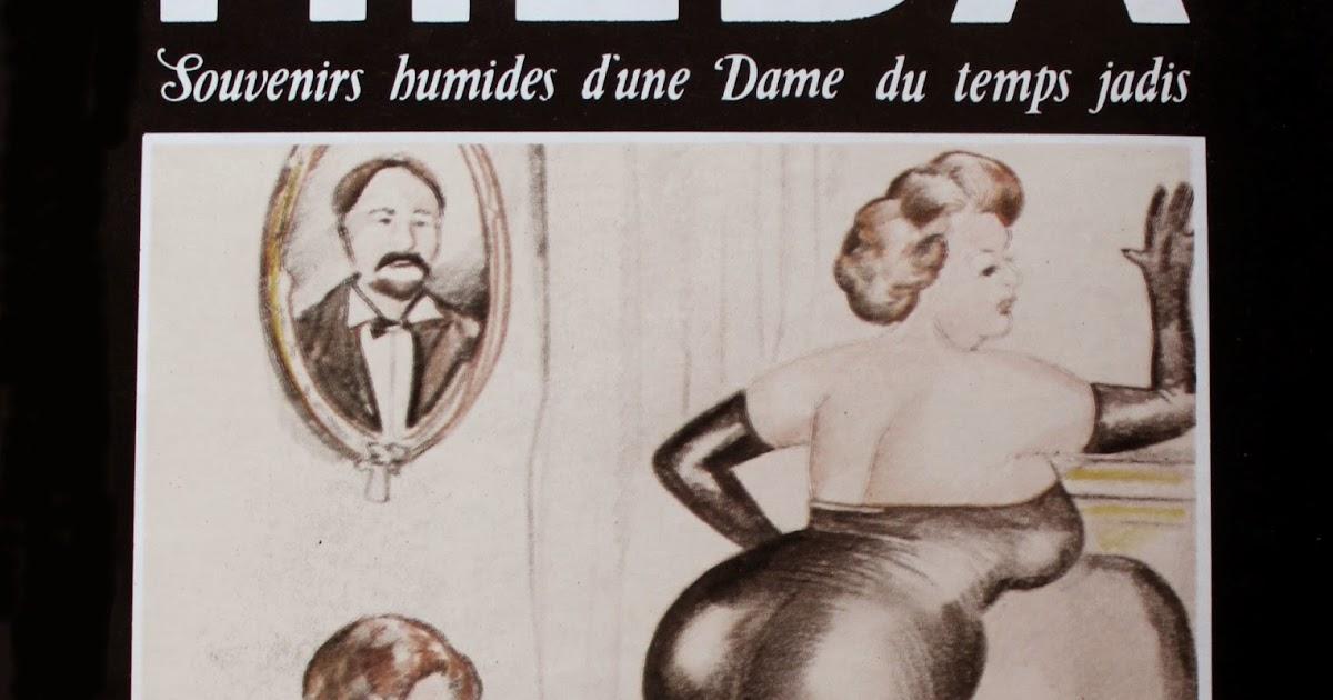 Philippe Gautier C'EST DAVID HAMILTON QU'ON ASSASSINE
