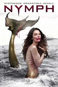 Nymph / Mamula / Killer Marmaid