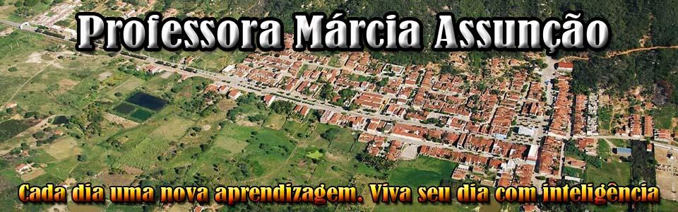 Marcia Assunção