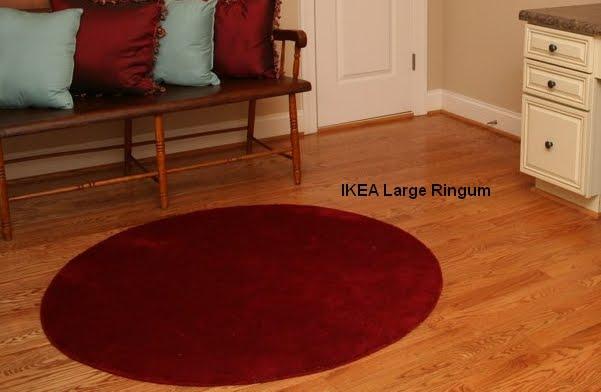 Kelleytime My Favorite Ikea Deals