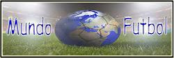 Mundo Futbol!
