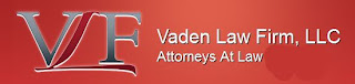 Vaden Law Firm LLC  - Homestead Business Directory