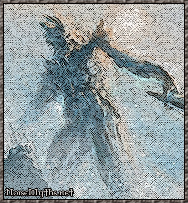 http://norsemyths.net/giants-in-norse-mythology/ymir-in-norse-mythology/