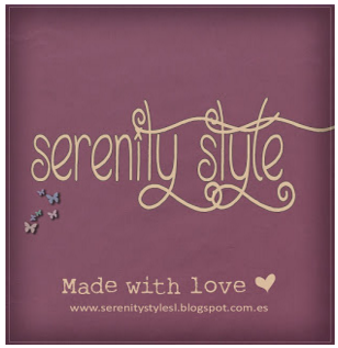 Serenity Style (Store/Blogger Manager)