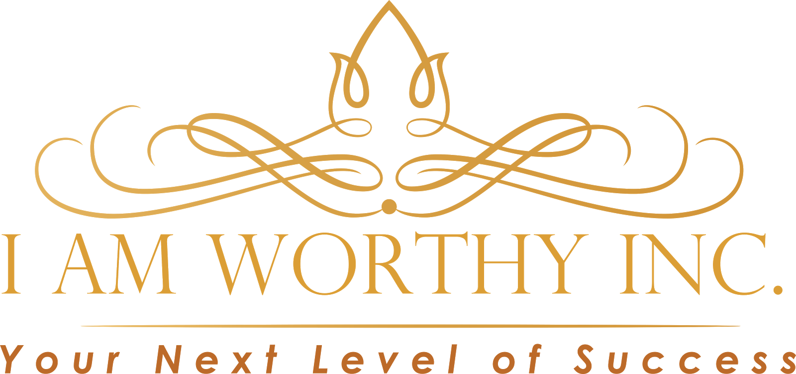 I Am Worthy, Inc.