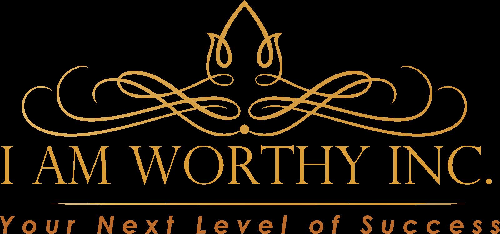 I Am Worthy, Inc.