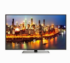 Buy Onida LEO50FC 50 Inches Full HD LED Television at Rs. 35,991 : BuyToEarn