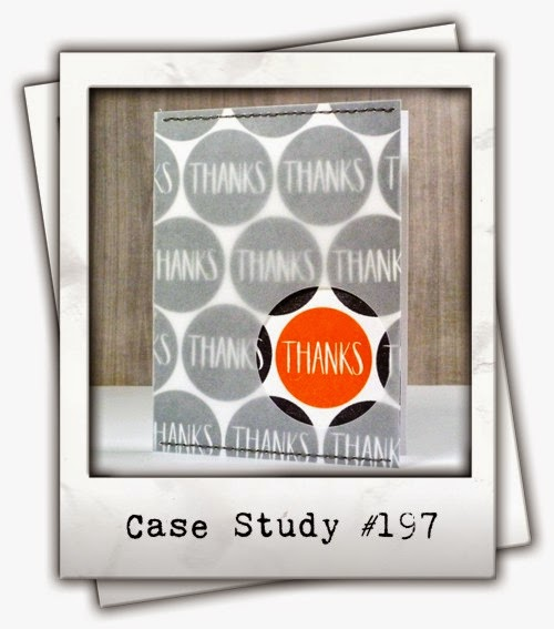 http://casestudychallenge.blogspot.ca/