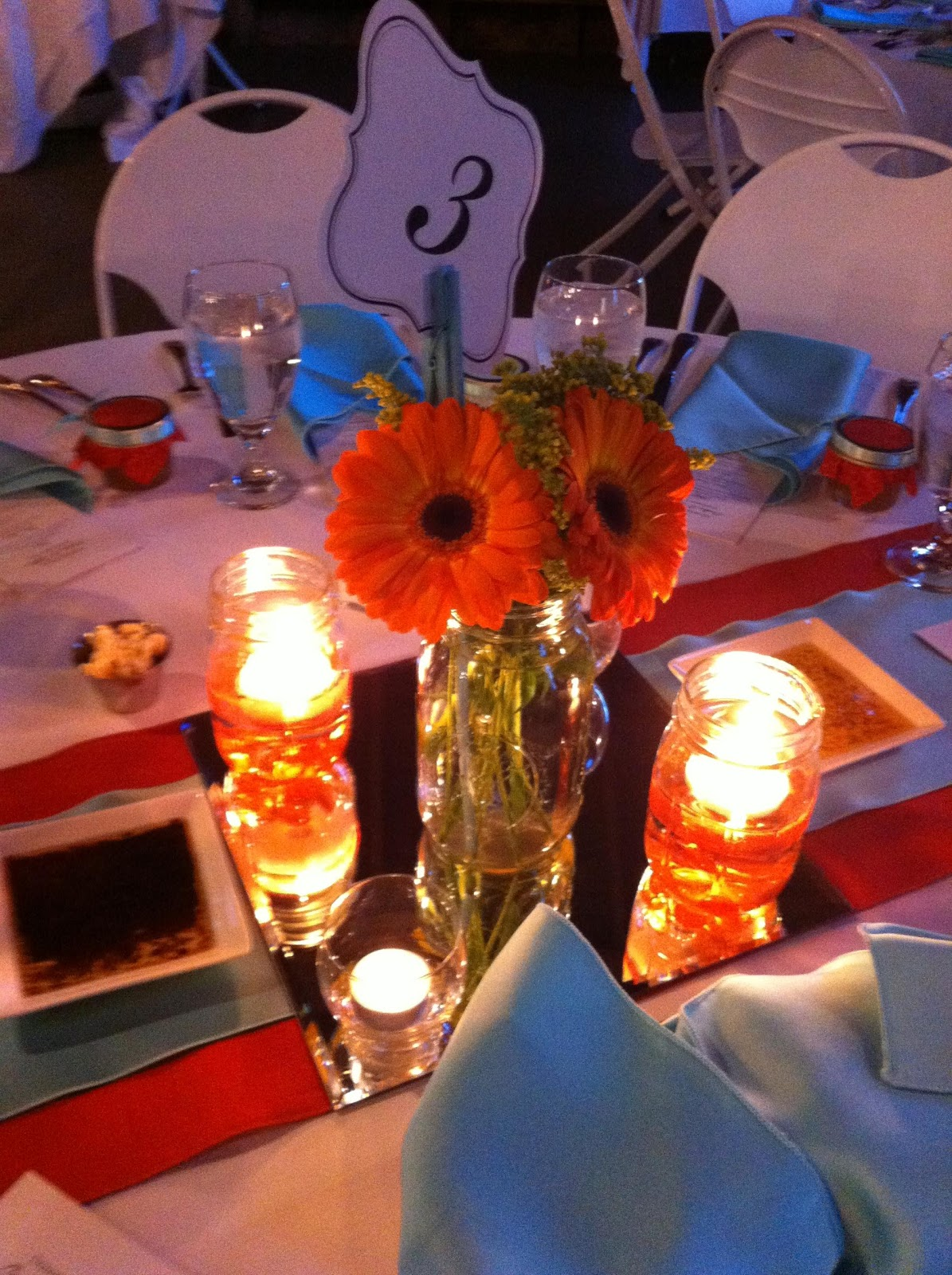 KL Wedding Designs LLC Polen Farm Wedding IPhone Version