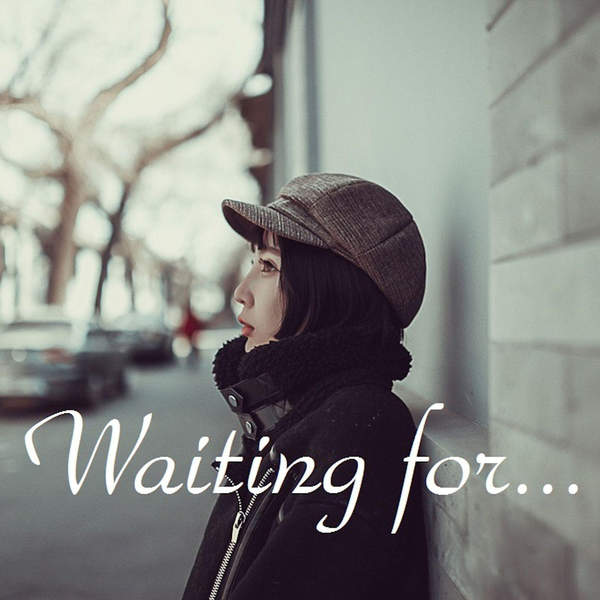 [Single] AKT – Waiting For… (2016.02.18/MP3/RAR)