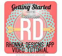 http://rhonnadesigns.com/RhonnaDesignsAppTutorials