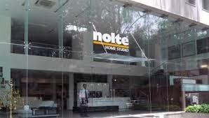 Nolte HomeStudio