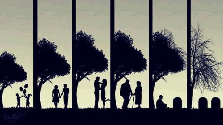 membuat jatuh cinta