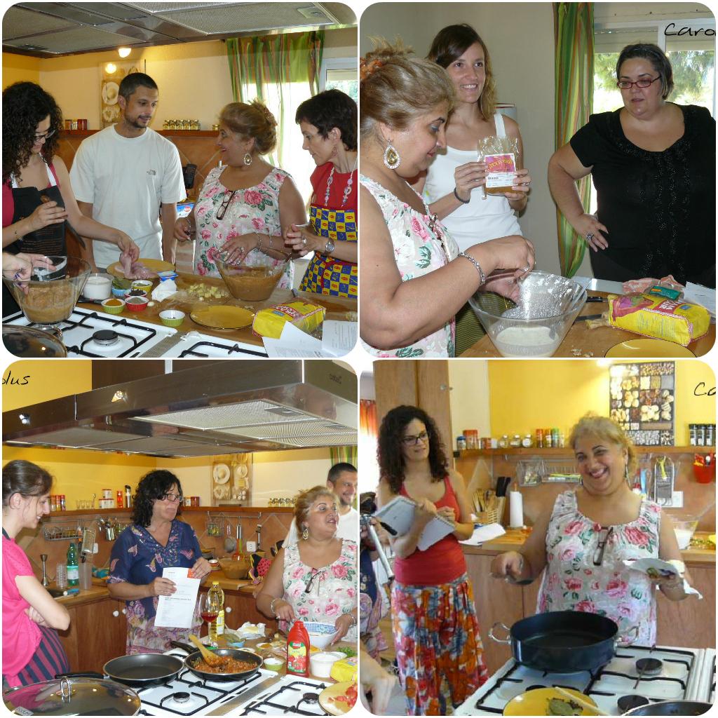 http://4.bp.blogspot.com/-cimCOcXvi1g/UA6-X4oEQ6I/AAAAAAAABTc/mgNmSZpmYMc/s1600/Cocina+india+3+Collage.jpg