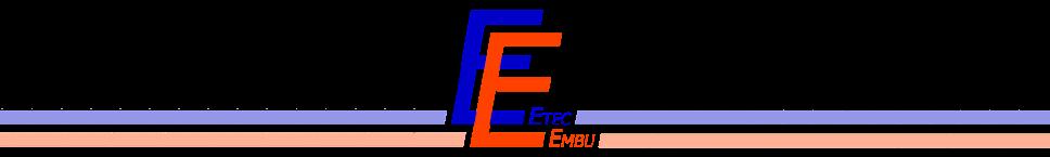 Etec Embu