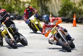 Moto x bikes, quads 5
