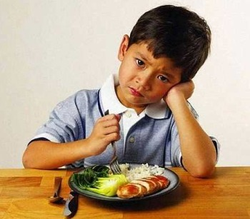 My Aspergers Child Changing Your Aspies Eating Habits