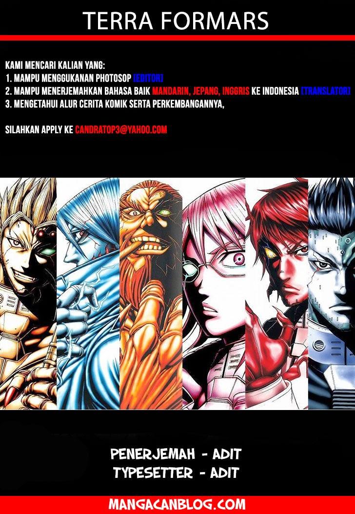 Dilarang COPAS - situs resmi www.mangacanblog.com - Komik terra formars vol 2 080 - chapter 80 81 Indonesia terra formars vol 2 080 - chapter 80 Terbaru |Baca Manga Komik Indonesia|Mangacan