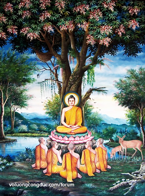 a guide on how to take refuge in the three jewels of buddhism The three jewels of buddhism all buddhist traditions agree on the need to take refuge in the three jewels (or three treasures) consist of the buddha, the dharma (law or.