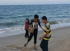 Teluk Ketapang, Kuala Terengganu