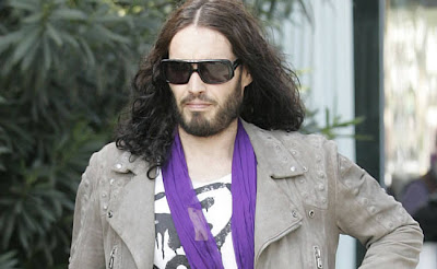 Russell-Brand-dating-Isabella-Brewster