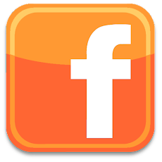 Seuraa Facebookissa!
