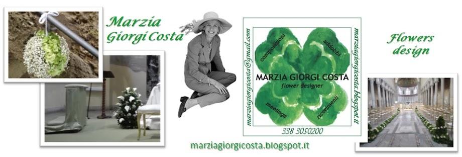 Marzia Giorgi Costa