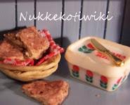 Nukkekoti wiki