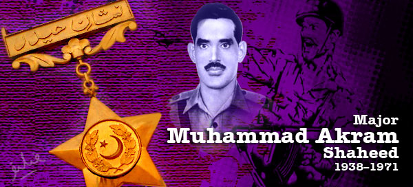 essay on nishan-e-haider in urdu Nishan-e-haider is a special batch which is given to brave martyred people in pakistan who leave remarkable examples of defence day in urdu یوم دفاع.
