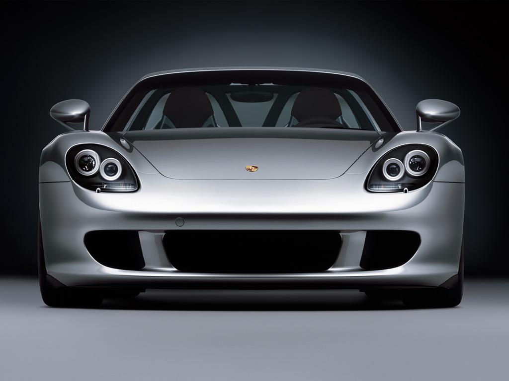 http://4.bp.blogspot.com/-ciuOmq9Hnpo/TqkRq5DsFHI/AAAAAAAAAKM/s2iEOTDYy-g/s1600/Porsche-Carrera-GT-wallpaper.jpg
